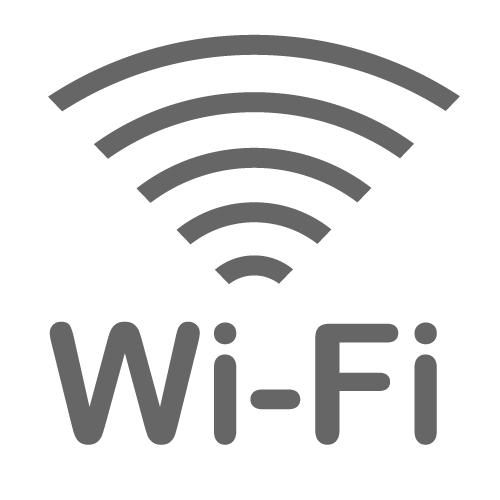 wi-fi-icon