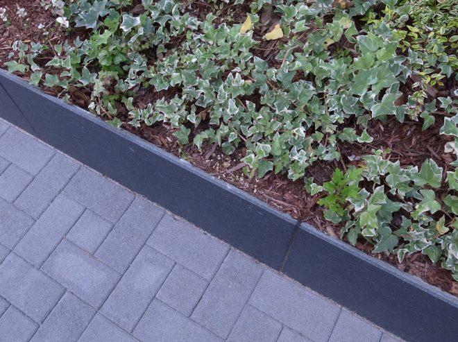 花壇trim02