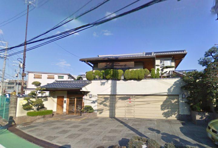 吹田市, 大阪府 - Google マップ